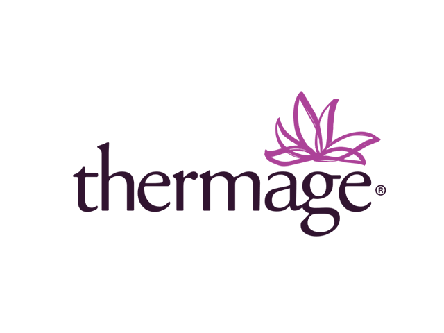 Thermage® CPT™