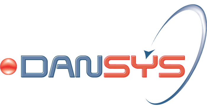 Dansys Group Logo