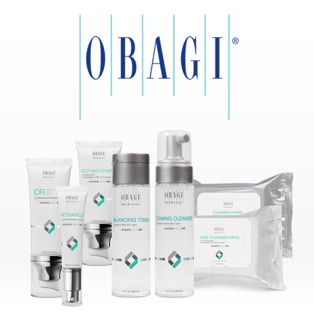 Why Choose Suzanobagimd™ For Your Skin